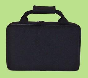 Légpisztoly táska